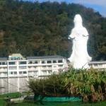 Foto de Lakeside Resort