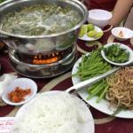 Phung Vy - Hai San照片
