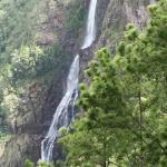 Exploring 1000 Foot Falls