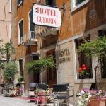 Foto de Hotel Guerrini