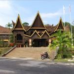 Foto de Hotel Seremban Jaya