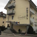 Hotel Kriemhild Photo