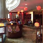 Photo de Shang Palace