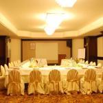 Foto di Hotel Aldino
