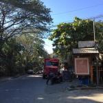 Photo of Casas de Soleil