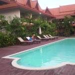 Photo of Khemara Battambang Hotel