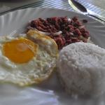breakfast | may 2012