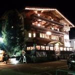 Foto de Hotel Garni San Nicolo