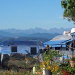 belrepayre panorama pyrenees