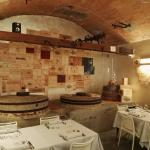 Photo of Ristorante La Ferriera