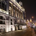 Window View - Waldorf Astoria Shanghai on the Bund Photo