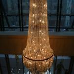 Waldorf Astoria Shanghai on the Bund Photo