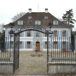 Schloss Ebenrain