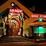 Aragvi