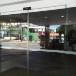Photo of Ibis Joinville