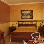 Photo of Hotel Dolce Stella