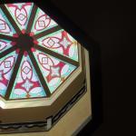 Central Skylight