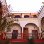 Photo de Dar Moulay Ali