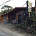Photo of Soda La Amistad