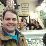 Photo de Gelateria Panna e Liquirizia