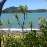 Cavalli Beach House Retreat Foto