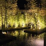 Photo of Garden Terrace Miyazaki