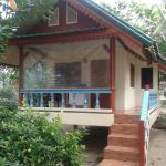 Photo of Wang Sai Resort
