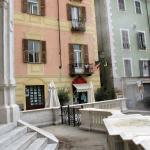 piazza della bollente in Acqui Terme ...