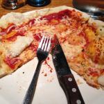 Ego Mediterranean Restaurant & Bar, Bramhall Photo