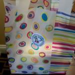 Cake Gypsy Bag of Cupcakes