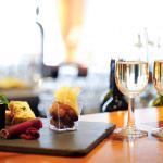 Photo de Restaurant Le Bristol