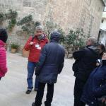 Foto de Liber Tours