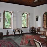 Photo of Hiliki House