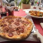 Pizzeria Bello