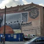 Photo de Budapest Urban Adventures