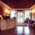 Foto de Ca' del Borgo