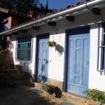 Casa Lynda