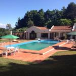 Foto de Hotel Posta del Lago