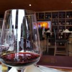 WineLounge Foto