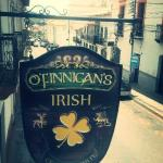 Photo of O'Finnigans