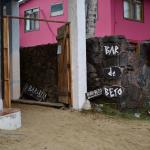 Obraz Beto's Beach Bar Hotel