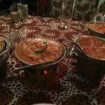 Photo of Le Spices Rendez-Vous