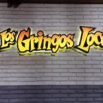Foto de Los Gringos Locos