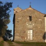 Chiesa di San Jacopo
