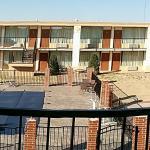 Days Inn Oklahoma City South Foto
