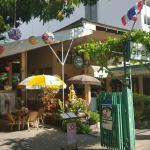 Photo of Green Garden Bangkok