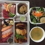 Photo of Solo Sushi Ya