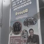 la pepita pto morelos event poster feb 2016