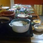 Photo of Restaurante Zequinha