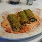 Shrimp and crab Cannelloni_large.jpg